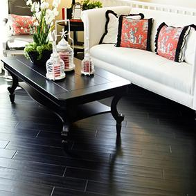 Carpet Superstores | Hardwood Flooring
